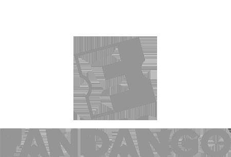FANDANGO MUSIC