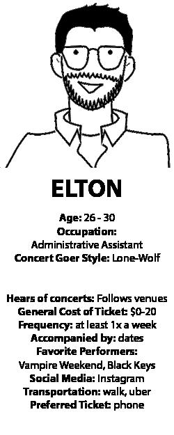 Persona - Web-02
