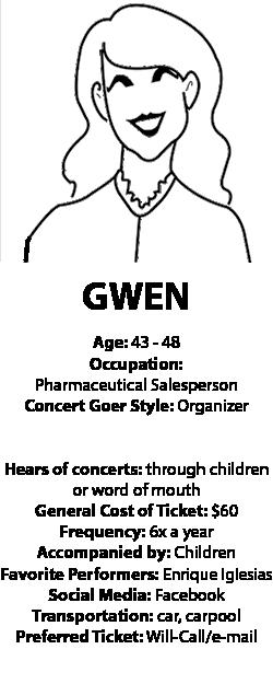 Persona - Web-03
