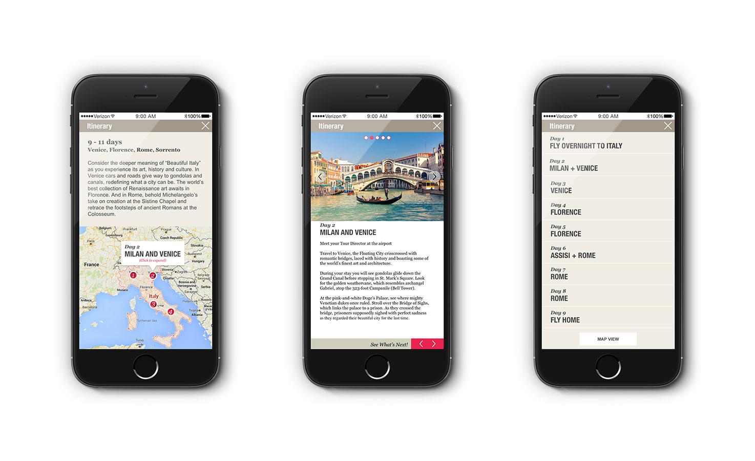 EF-Mock-up-Itinerary-Screens