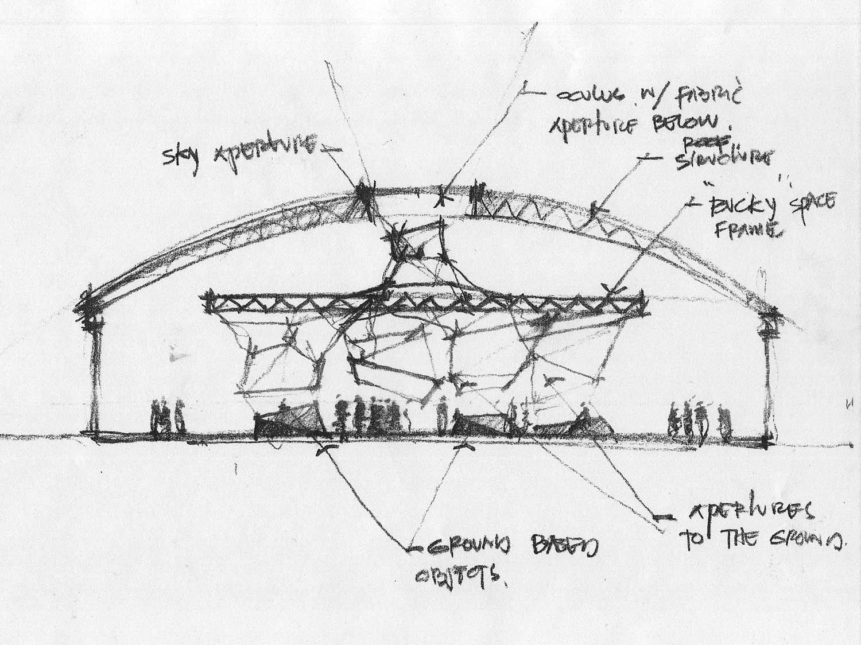 artforming - sketch - web 1