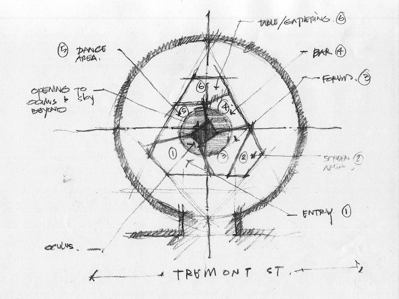 artforming - sketch - web 2