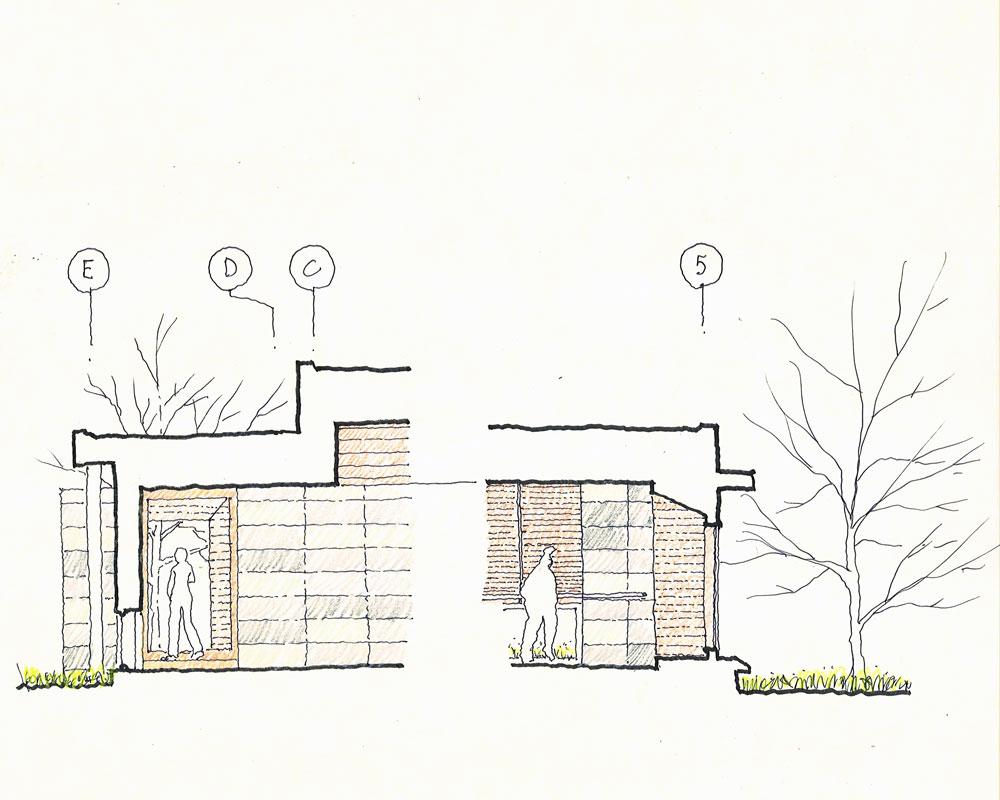 pavilion-sketch-1