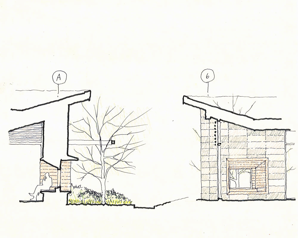 pavilion-sketch