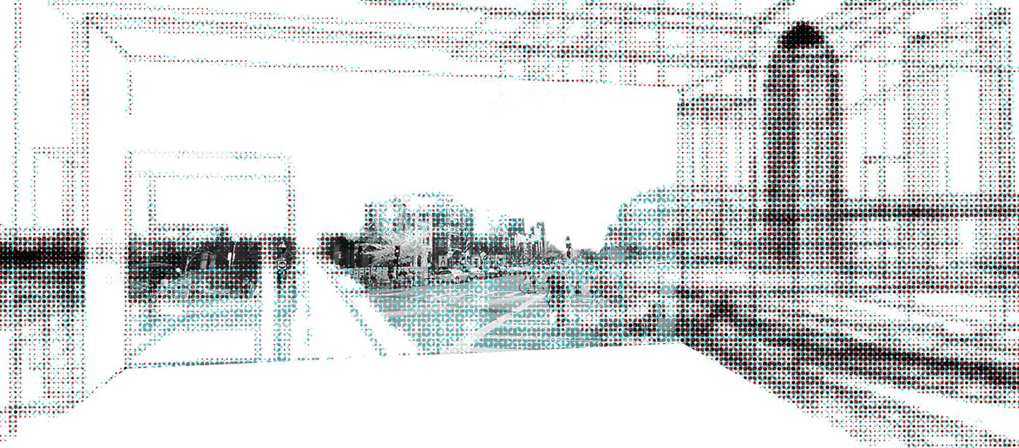 simultaneous-views
