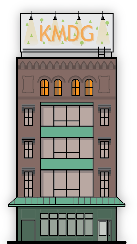 job-facades2-02