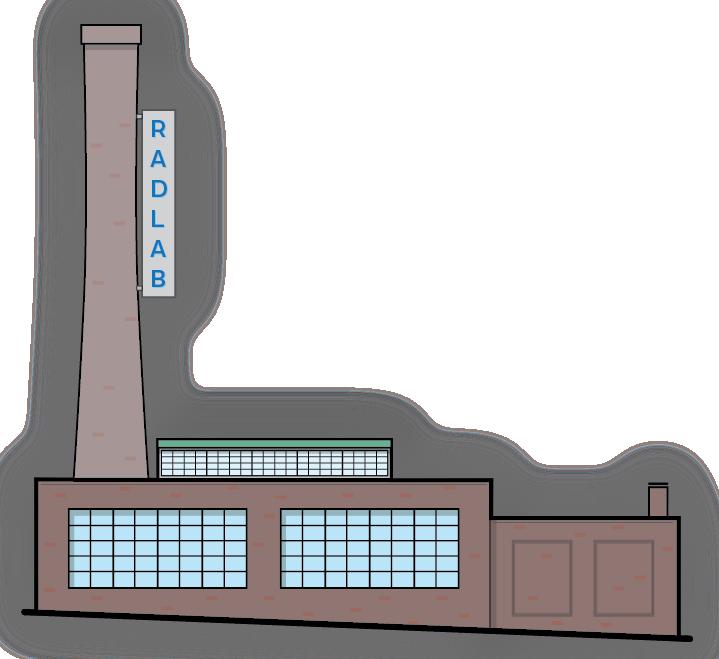 job-facades2-03