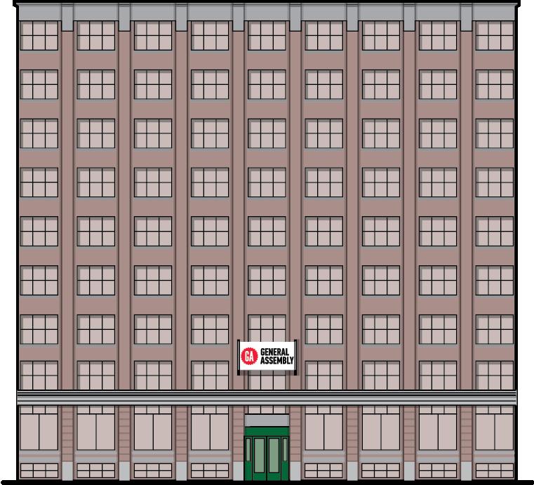 job-facades2-04